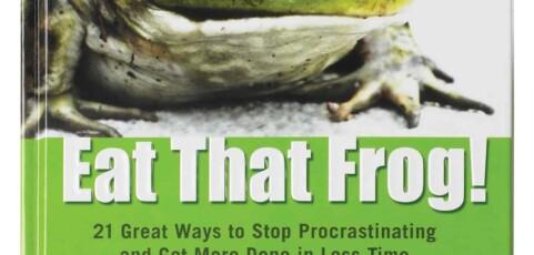 Frogzilla