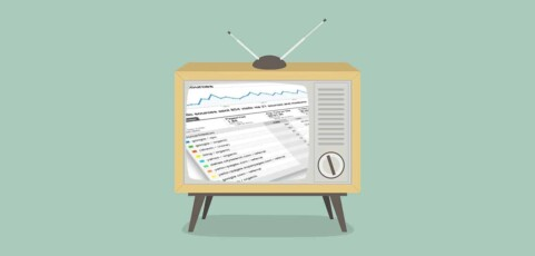 Measuring Offline Campaigns with Online Analytics