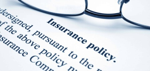 """An """"Insured"""" by any other name . . ."""