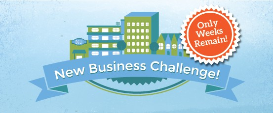 Commercial Lines New Business Challenge