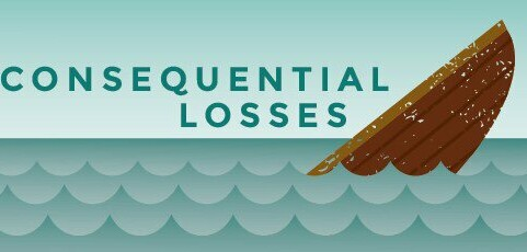 The Importance of Consequential Losses for Boaters