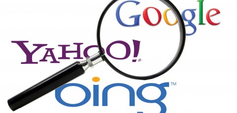 The DOs of Sponsored Search Advertising