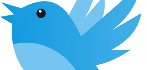 How to Create Your Twitter Business Account in 10 Steps